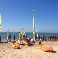 Playa  Windzone